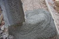 Ordinary Portland Cement OPC (R 42.5 &N 42.5)