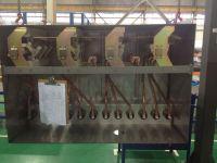 11KV 24KV 38KV  Gas Insulated Ring Main Unit