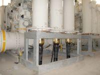 Cable Terminal Kits(66kv-245kv)