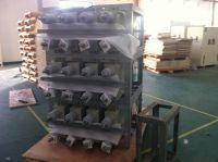 Outdoor / Indoor /Pole mounted Capacitor Bank( 11KV 24KV 33KV 66KV 132KV 230KV)