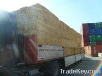 Wheat | Wheat exporter |