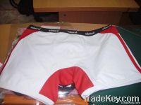 Boxers Short