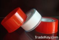 PTFE adhesive tape, non-stick surface sheet, high heat resistance tape