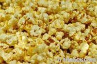 Pop Corn: