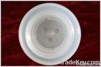 Aluminum-plastic Cap