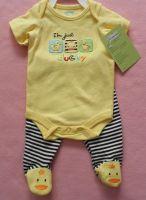 2pcs baby sets (XYGS-147)