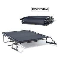 3 fold sofa bed mechanism TF00#
