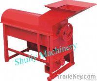 Corn sheller and thresher/008615838061376