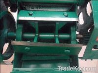 Widely used Hay Cutter/Chaff cutter
