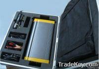 Battery pack 12V-36Ah