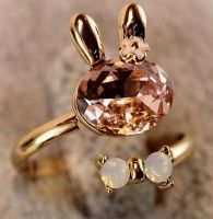 Rabbit Ring