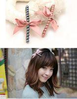 mini hairpin
