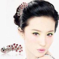 popular fashion hairpin