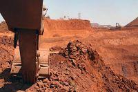 Iron Ore 63.5% |  Fe 63.5% Iron Ore | Iron Ore 63.5% | Iron Ore Suppliers | Iron Ore Exporters | Iron Ore Traders | Iron Ore Producers | High Quality Iron Ore | Fe 55% Ore | Hematite Iron Ore | High Grade Iron Ore | Iron Ore Rock | Iron Ore Mineral | Fe 4
