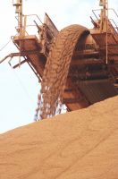 Bauxite - Raw and Calcined Bauxite