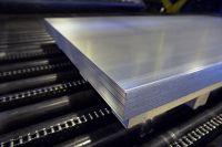 Steel Bar | Steel Tube | Steel Rod | Steel T Bar