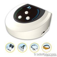 BL-FB medical device home doctor cure many diseases