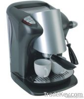 coffee machine/GS CE RHOS APPROVED