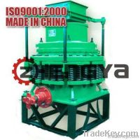 hot-sale , efficient cone crusher