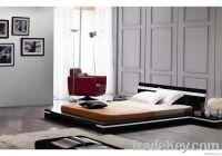 Magistic Bedroom