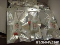 industrial cyanoacrylate adhesive