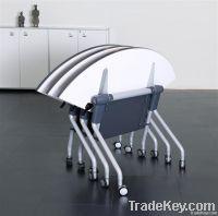 P3 Folding Table
