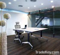 Y2 Folding Table