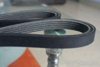 Contgate Belt