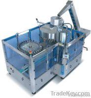 machinery parts & machinery