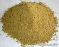 Animal Feed Fish Meal | Soybeans Meal | Corn Meal 50% Protein
