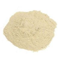 Whey Protein Concentrate And Milk Protein Concentrate