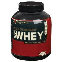 CONCENTRATED ISOLATE  WHEY AND CASEIN PROTEIN  ,70%,80%,90%