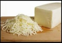 Mozzarella Cheese | Fresh Cheese | Cheddar Cheese | Cheese, Full Cream Milk P...