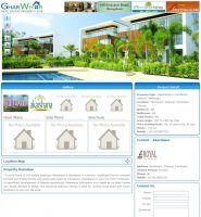 Real Estate Script , Real Estate Software,