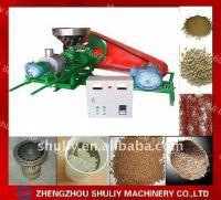 2012 HOT!!Floating fish pellet making machine/0086-15838061730