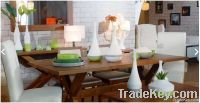 Home Decor Ceramics Item
