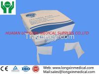 nonwoven alcohol swabs, medical alcohol pads, alcohol prep pad