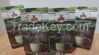 Al Andalusia Turkish Coffee -Premium imported Turkish Coffee