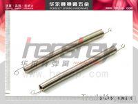 REACH standard compression spring
