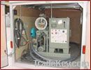 online Transformer Dryout Systems