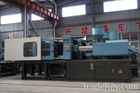 Injection Molding Machine TYD88