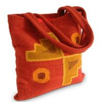Handbags Amorinka