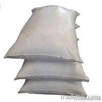 Base Polypropylene Woven Sack