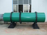 compound fertilizer line/ equipment/ line