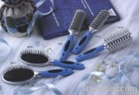 Hair extensions tools