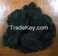 Eco-Friendly Needle Punch Fiber For Needle Punch NonWoven