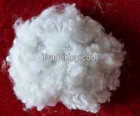Polyerster Staple Fiber Polyester Super Coarse Denier (Hard Cotton) K3