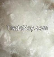 Colors Viscose staple fiber/VSF/VSF supplier/fiber factory/fiber for spinning/color Black