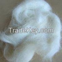 Nylon fiber 1.5D*38mm 100% PA6