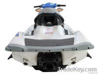 Jet ski / Sea scooter